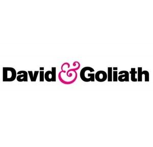 David Goliath.jpg