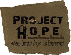 ProjectHopeLogo.jpg