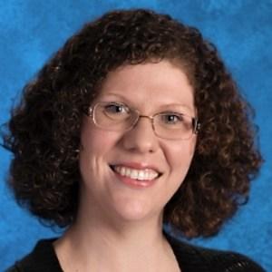 Tiffany Kell's Profile Photo