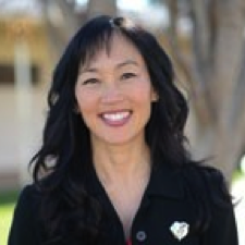 Tracy Ishimaru's Profile Photo