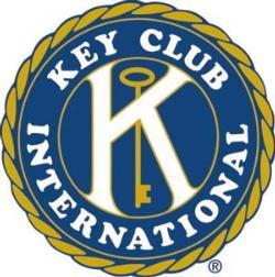 key_club.jpg