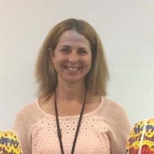Molly Blose's Profile Photo