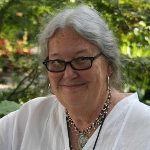 Kathleen Foley's Profile Photo