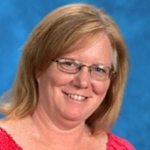 Jennifer Mata's Profile Photo