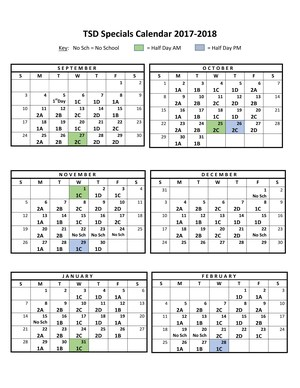 Specials Rotation Calendar 2017-2018 2-page-001.jpg