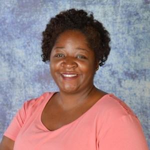Donlia Jones's Profile Photo