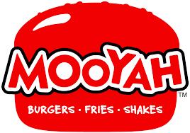 Mooyah.png