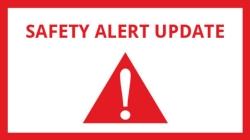 safety-alert-update1.jpg