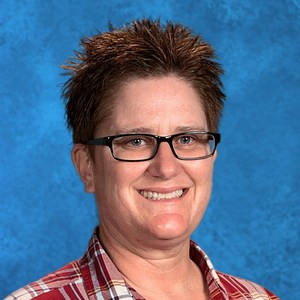 Ms. Ann  Kirkendall 2nd Grade Teacher`s profile picture