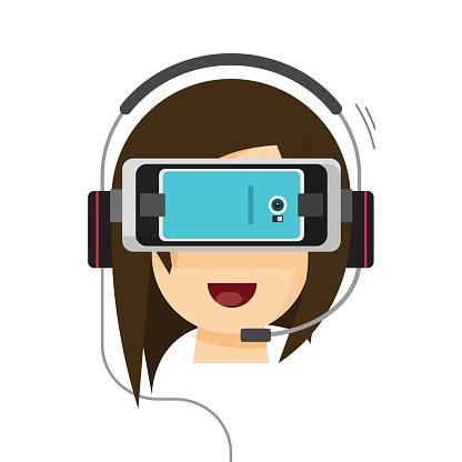 Learn Virtual Reality at MWE this Fall! Thumbnail Image