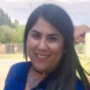 Karla Hernandez's Profile Photo