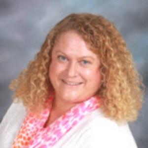 Lori Cooper's Profile Photo