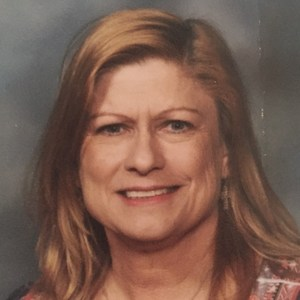 Elizabeth Foster's Profile Photo