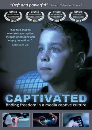 Captivated-Cover-1-300x426.jpg