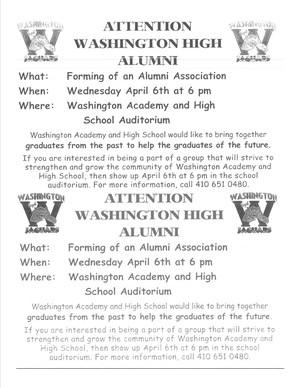 WHS Alumni flyer.jpg