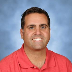 David Russo's Profile Photo