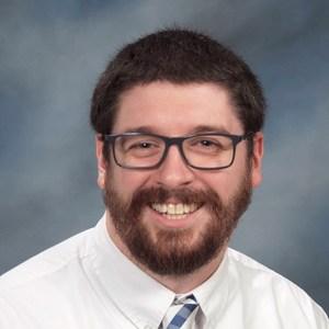 Richard Brewington's Profile Photo