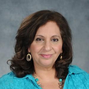 Molly El-Issa's Profile Photo
