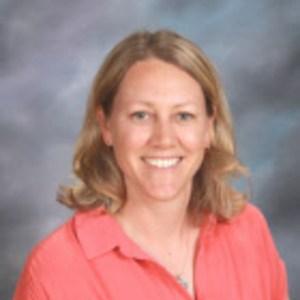 Jennifer Noble's Profile Photo