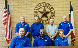 Board Members 2016--2nd.jpg