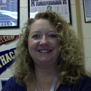 Erin Kilcullen's Profile Photo