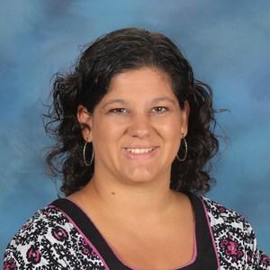Beth Connor's Profile Photo