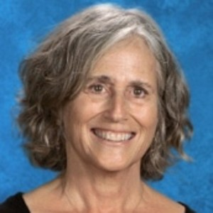 Nance Rosen's Profile Photo