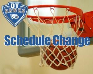 schedule change.jpg