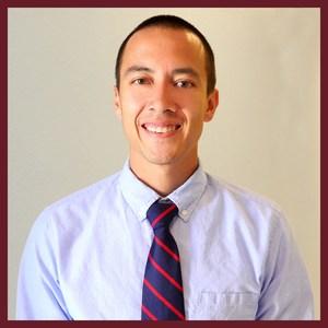 Patrick Masson's Profile Photo
