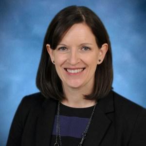 Amy Twardowski's Profile Photo