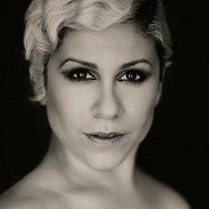 Veronica Perdomo's Profile Photo