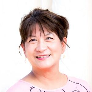 Melissa Eusebio's Profile Photo