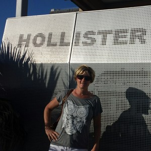 Mrs. Jackie  Hollister`s profile picture