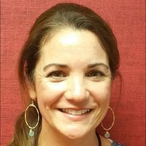 Melissa Cates's Profile Photo