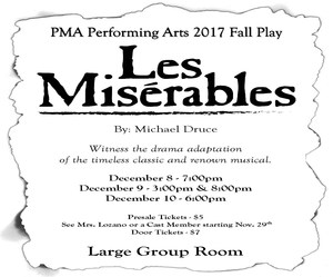 Fall Play - Flyer.jpg