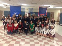 Chorale Xmas Show with Cheer and Dance.jpg