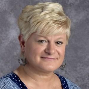Lynn Tharrett's Profile Photo