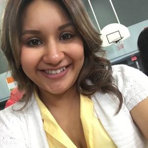 Eliana Delgado's Profile Photo