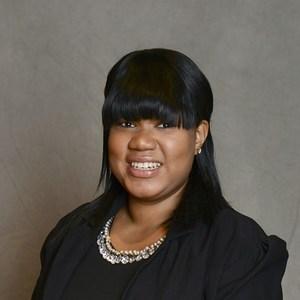 Lakeshia Ware's Profile Photo