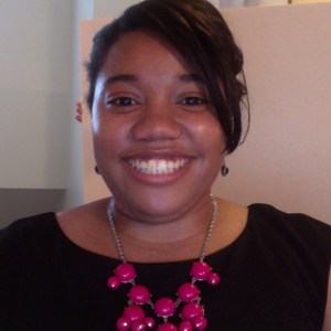 Danyette Davis's Profile Photo