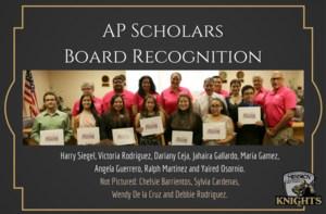 AP Board.png