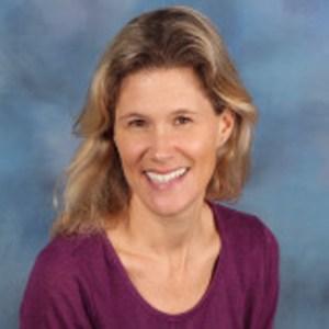 Faye Corregan-Flippin's Profile Photo