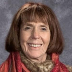 Nancy Craig's Profile Photo