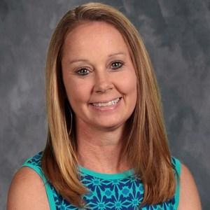 Kristen Seay's Profile Photo