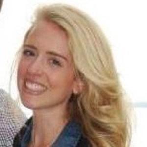 Taelor Fisher's Profile Photo