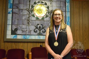 SHS_Masonic_ExcellenceInTeaching_JenniferEdwards_0364_FH wm.jpg