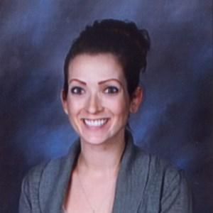Amanda Prewitt's Profile Photo