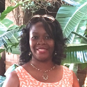 Mrs. Lakisha  Howard`s profile picture