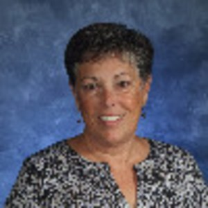 Sherry Sova's Profile Photo