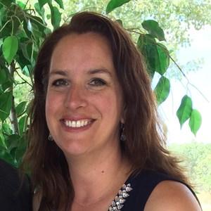 Resource Collaborator's Profile Photo